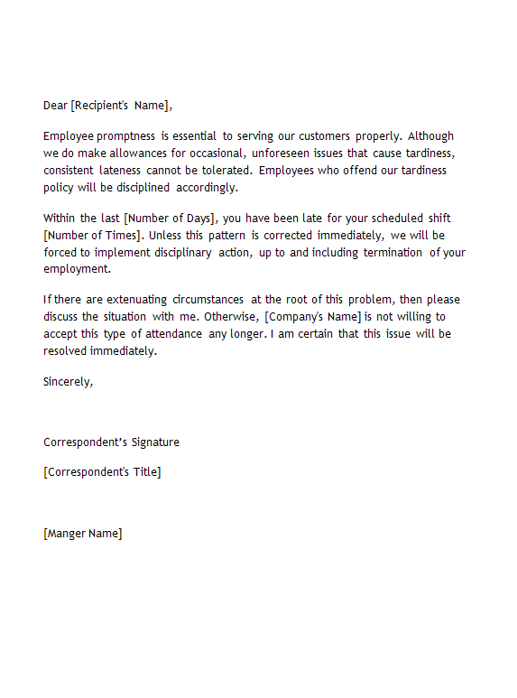 example of a letter of condolence
