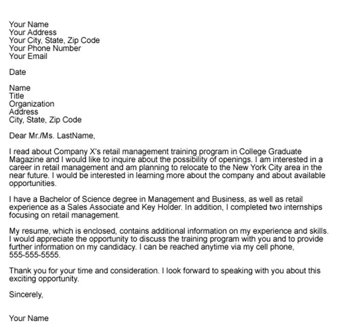 letter of interest for a job ideas 4 you pictures of landscaping qualifications for a 22992 | sample letter of interest