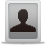headshot icon 150x150 Technical Superintendent Cv