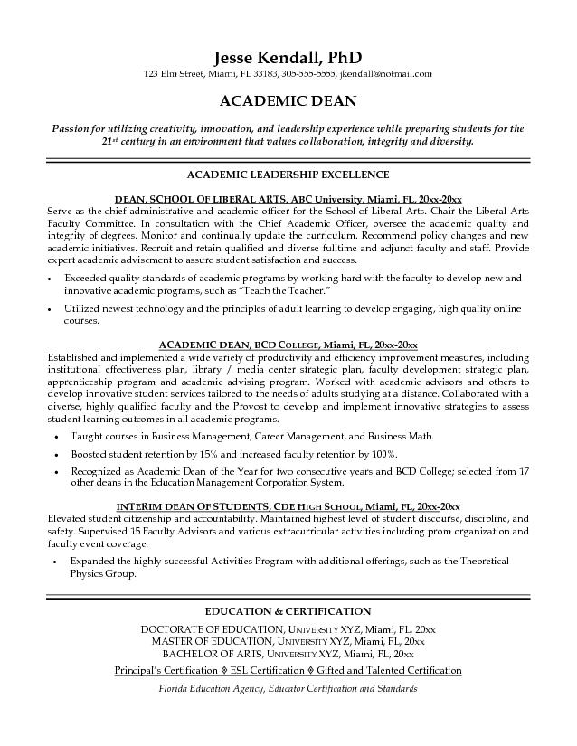 Critique my Resume? — Penny Arcade